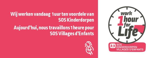 2-Facebookheader-W1HFL-NL-FR-Vandaag-Aujourd'hui